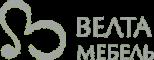 Logo_Velta-min