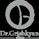 logo_Grishkyan_bw-min